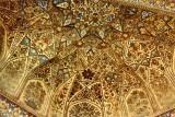 Shahi Qilla Ceiling
