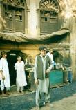 Sada Khan