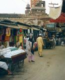 Moti Bazaar, Lahore