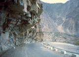 Karakoram Hwy