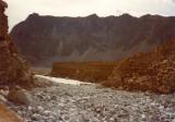 Riverbed-near Passu