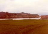 Murghab River