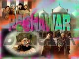 Peshawar Boys
