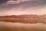 Lake near Jalalabad