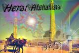Herat 1975