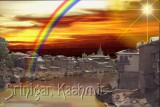 Kashmir Sun