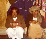 Afgh-79-Kabul-Leek and Haji.jpg