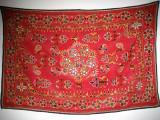 Gujrati embroidery