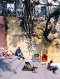 Varanasi-Roots