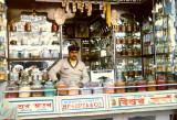 Varanasi-shop