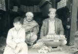 Nuswar sellers