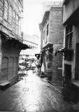 Hashtnagri-side street