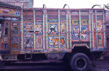1Pak-84-truck side detail-3.jpg