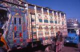 1Peshawar-84-truck.jpg