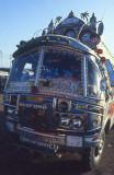 1Pindi-82-bus.jpg