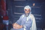 Karimpura-halwa seller