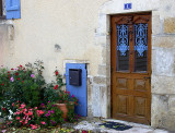 France: Yonne, Burgundy (Cormatin-Bourgogne) Photos 3