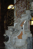 Camogli Church, Italy (Italia-Italian Riveria)
