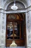 Farmacia di Santa Ma.jpg