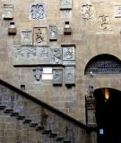 Florence: Bargello