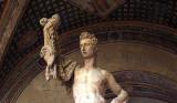 Florence: Bargello     81327131
