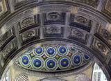 Florence: Santa Croce     81327154