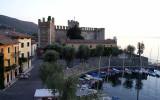 Torri del Benaco: Balcony view, Hotel Gardesana