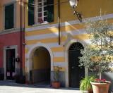 Italy (Italia):  Lerici (Italian Riveria)