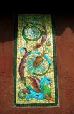 Murano Mosaics