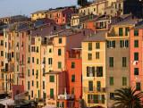 Italy (Italia): Portovenere (Italian Riveria)