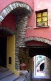 Italy (Italia): Tellaro (Italian Riveria)