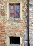 Petrognano, Tuscany (Toscana), Italy
