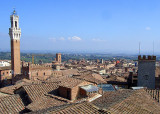 Italy: Siena, Tuscany (Toscana)