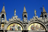 Italy: Venice (Venezia) 1