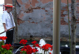 Italy: Venice (Venezia) Photos 2
