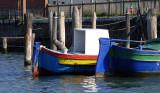 Italy: Venice (Venezia) Photos 3