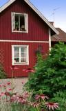 Sweden Photos