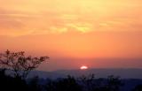 La Volpaia sunset    81688562