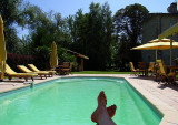 Provence: Forcalquier