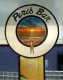 Peri's Bar