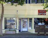 Fatcat Surf Shop