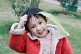 Challenge 129: Children: Samples