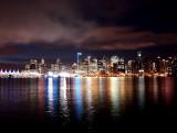 City Light Alternate PP*