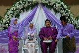 From bachelor to married lifeby Tabrizi