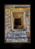 Chaac Doorway