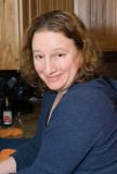 Linda Paxton