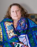 Linda Paxton-3