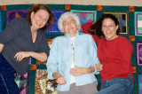 Linda, Mom & Marta-2