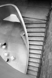 Stairs-7