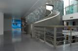 Upper Gallery-Stair